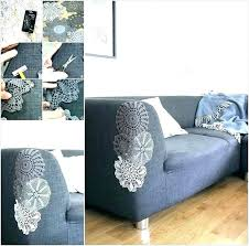 cat scratches on leather couch cats and leather furniture leather sofa cats info cat scratched leather