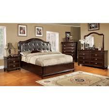 Fresh Ivan Smith Queen Bedroom Set On Home Decor Ideas With Ivan Smith  Queen Bedroom Set
