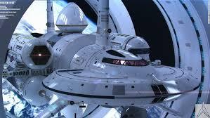 Warp Speed Chart Nasa Physicist Imagines A Warp Speed Starship Cnn