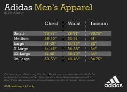 Goalkeeper Glove Size Chart Adidas Images Gloves And