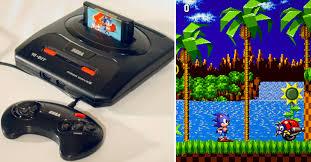 See more of videos y más 80s y 90s on facebook. Sega Liberara Sus Clasicos Juegos Para Jugar En Linea Gratis