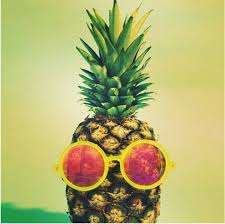 pineapple with sunglasses tumblr. pineapple fashion: why we just can\u0027t get enough. with sunglasses tumblr