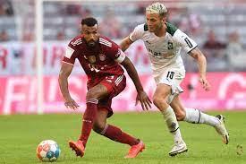 Bayern munich vs borussia monchengladbach: Three Observations From Bayern Munich S Dire 2 0 Loss To Borussia Monchengladbach Bavarian Football Works
