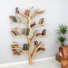 141 diy bookshelf plans ideas to