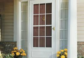 door fearsome patio screen replacement cost ravishing