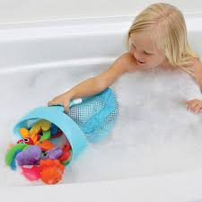 Bathroom Toys Storage 26 Amazing Storage Inventions Will Make Your Life Really Simple