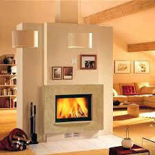 fireplace insert installation maryland inserts marietta georgia wood burning in ga ma quality fireplace inserts wall mounted stoves massachusetts