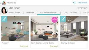 Homestyler Interior Design Apk Download - Simple Minimalist Home Ideas •