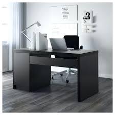 ikea office furniture desks. Ikea Home Office Furniture Desks Workstations Ideas S