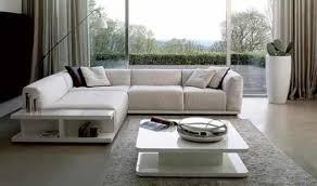 sofa ruang tamu minimalis. Delighful Sofa Sofaruangtamuminimalismodernbelum For Sofa Ruang Tamu Minimalis I