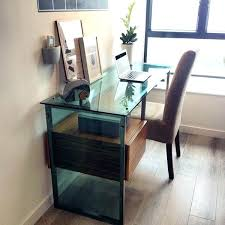 small home office space. Small Office Space Ideas Elegant Modern Home . L