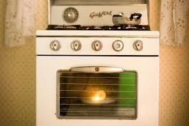 lovely clean oven window clean between glass oven door ge profile