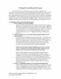 first day of school essay essay about life first day of high  first day of essay english language essay the importance of learning english essay