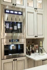 Technology Kitchen Design Top Designers Reveal The Biggest Kitchen Design Trends Of
