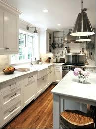 over sink lighting. Plain Sink Lighting Over Kitchen Sink Lovely Pendant Light  Double Lights For Over Sink Lighting D