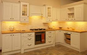 cupboard designs for kitchen. Astonishing Design Of The Wood Kitchen Cabinets With White Added Backsplash Ideas Cupboard Designs For