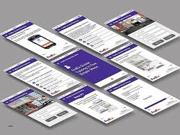 Business Cards Elegant Paper To Print Pap On Walgreen Application