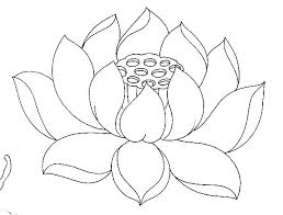 Independence Day India Colouring Pages Indian Coloring Memorial C