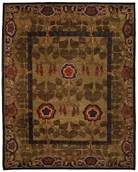 photo 6 of 10 tufenkian inverness nocturne 12 x 16 area rug marvelous 12 by 16 area rugs