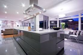 Kitchen Design And Layout Amazing Kitchen Layout Templates 6 Different Designs Kitchen
