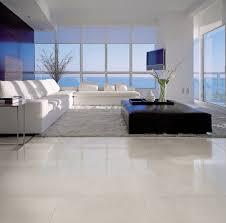 modern tile floors. Contemporary Tile Interior Design How To Tile A Floor Correctly With White Ceramic Regarding Modern  Flooring Tiles Ideas 19  And Floors