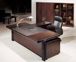 image of rustic office furniture ideas amazing office table chairs