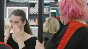 make up cles sephora makeup daily
