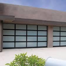 lodi garage doorsGarage Lodi Garage Doors  Home Garage Ideas