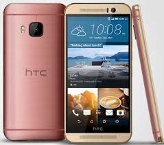 htc one m9 gold. htc one m9 gold d