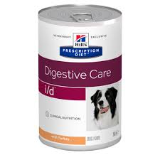 hill s pet nutrition recalls dog feed due to potentially elevated levels of vitamin d