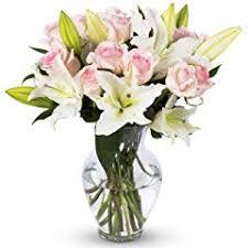Fresh cut flowers - Amazon.com