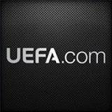 UEFA Champions League 2016/17 - History - Monaco-Man. City ...