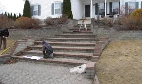 Small Picture How To Install A Timber Retaining Wall Hgtv Timber Retaining Wall