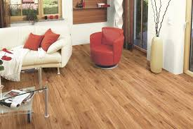 Small Picture How to Install Laminate Flooring The Home Depot Canada