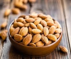 Image result for bad cholesterol