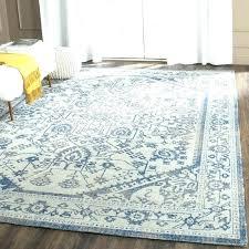 wayfair bungalow rose rugs area rug rugs incredible bungalow rose crosier grey light blue area rug