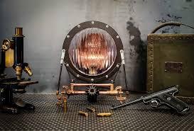 steam punk furniture. Image Result For Steampunk Furniture Steam Punk R