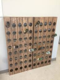 Amazing Beautiful Wine Wood Rack Modular 12 Bottle Wood Wine Rack In Wine  Intended For Wine Racks Wood ...