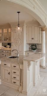Tuscan Italian Kitchen Decor Old World Mediterranean Italian Spanish Tuscan Homes Decor