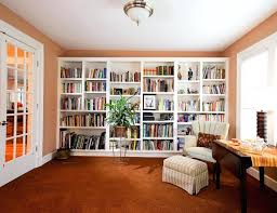 Home office library design ideas Modern Home Office Library Home Office Amazing Home Office Library Design Ideas For Decoration With Head Small Tall Dining Room Table Thelaunchlabco Home Office Library Home Office Library Design Ideas Home Office