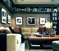 man room decor living room decor ideas man cave decoration for men decorations parties in the