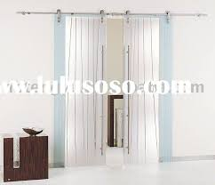 sliding doors inspiration as garage door springs on roll up garage doors