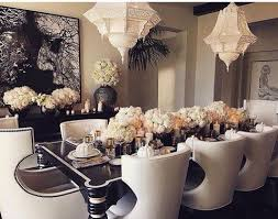 elegant dining room sets. Full Size Of Architecture:elegant Dining Room Furniture Dinning Sets Elegant Architecture