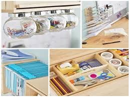 office desk organization ideas. Ideas Office Desk Organizing A Laundry · \u2022. Classy Organization