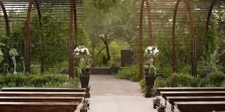 steele herb garden at desert botanical garden