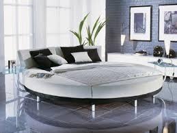 white bedroom furniture sets ikea white. Simple Exquisite Ikea Bedroom Set White Furniture Sets