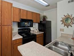 one bedroom student apartments in charlotte nc. 1700 place apartments charlotte nc homes com one bedroom student in