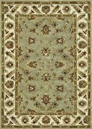 seafoam green bathroom rugs green rugs green rug amazing 8 x area rugs rugs the home
