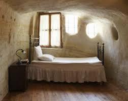 Dream among the fairy chimneys of Cappadocia
