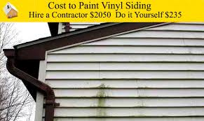 cost to paint exterior trim r18 on modern designing ideas with cost to paint exterior trim